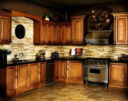 bathroom picturesque cool kitchen backsplash ideas pictures tips