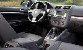 New Jetta Interior Car Picker Volkswagen Jetta Interior Images