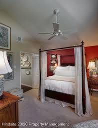 Shoal Creek Bedroom Furniture 3944 Shoal Creek Blvd Austin Tx 78756 Rentals Austin Tx