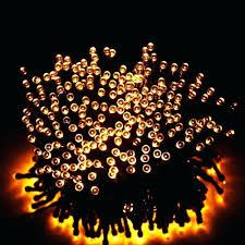 solar powered led string lights u2013 amandaharper