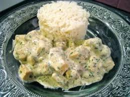 recette de cuisine sans viande semaine sans viande chignons a la creme recette ptitchef