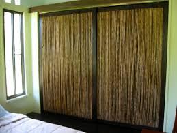 Diy Closet Door Ideas Fascinating Closet Door Ideas Suggestions For Modern Home Design