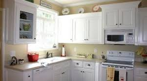 kitchen paint ideas white cabinets 27 kitchen painting cabinets white ideas cloudchamber co