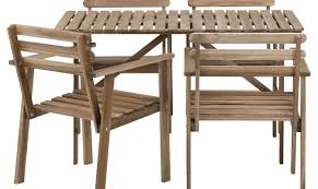 Ikea Patio Furniture Cushions - bench patio bench beautiful outdoor table and bench build a