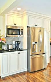 sharp under cabinet microwave under cabinet microwaves tandonautes com