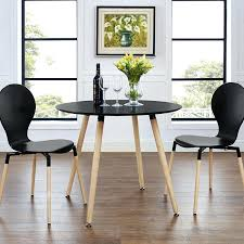 small round wood kitchen table dining room small round dining table round table dinette sets oak
