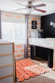 beautiful shared bedroom ideas ideas home design ideas