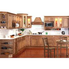 cost of kitchen cabinets kitchen cabinets french ginger 10x10 set call for price 10x10