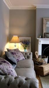 Purple Living Room Accessories Uk The 25 Best Grey Sofas Ideas On Pinterest Grey Sofa Decor