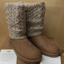 ugg boots womens tularosa chestnut lace up listing not available ugg boots from leslie s closet on poshmark