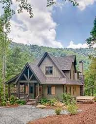 small mountain cabin floor plans mountain cabin house plans home act