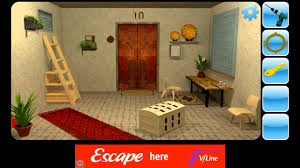 can you escape level 10 walkthrough youtube