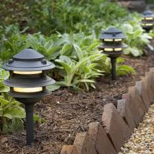 Lowes Patio Lights Landscape Lighting Buying Guide
