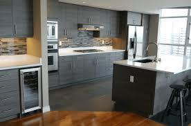 refacing kitchen cabinets ideas 2019 kitchen cabinet laminate refacing kitchen counter top ideas