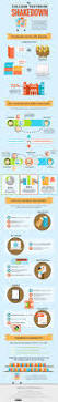 142 best books infographics images on pinterest infographics