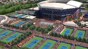map us open what you need to about the us open transformation news