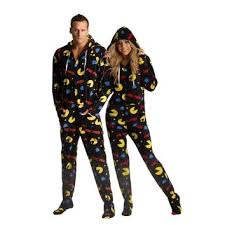 pac footed pajamas from jumpinjammerz things i want