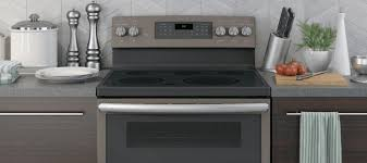 Gas Countertop Range Kitchen Cooktops Ranges At The Home Depot