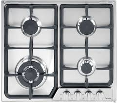Best Cooktop 17 Best Cooktop Images On Pinterest Cgi Cast Iron And Stainless