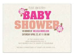 online baby shower free online baby shower evites your guests will