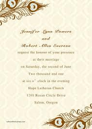simple indian wedding invitations wedding invitation wording simple awesome wedding invitation fresh