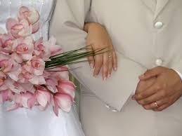 união estável x casamento quais as diferenças legais the são