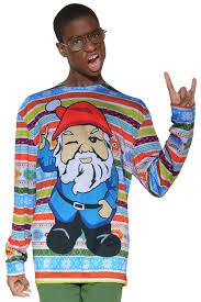 faux real shirts photorealistic apparel