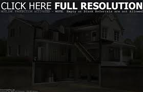 Virtual Home Design Free Game Baby Nursery Design Your Dream House Design A Dream Home House