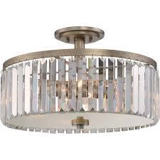 hton bay caffe patina 2 light semi flush mount 53 best anne s lights images on pinterest ceiling fixtures flush