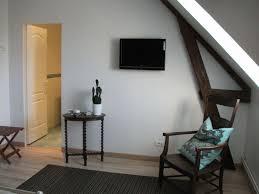 chambre hote laval chambre d hôtes de charme le moulin de laval à cuisy en almont