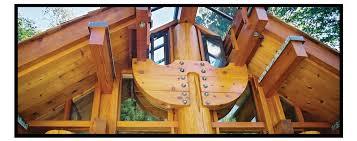 log cabin floors custom log homes and hardwood flooring sure fit log and floors