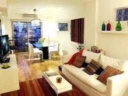 apartments 1 bedroom studio or 1 bedroom apartment studio 1 bedroom apartments rent near