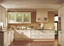 cuisiniste rouen cuisiniste rouen cuisine home concept