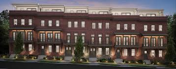 the square at glen iris plans prices availability