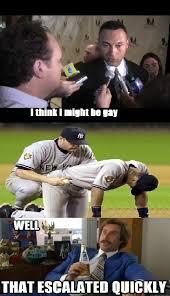 Yankees Suck Memes - jeter is still gay
