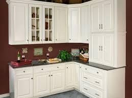 antique white usa kitchen cabinets wolf classic cabinets nj kitchen cabinets cabinets