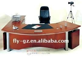 Office Desk Set Accessories Office Desk Set Sets Accessories And Supplies Cool Medium Size Of
