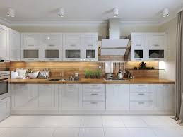 Best Kitchen Cabinet Accessories In Miami Stone International - Miami kitchen cabinets