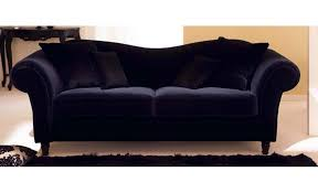 canap chesterfield velour canape chesterfield velours toulouse design