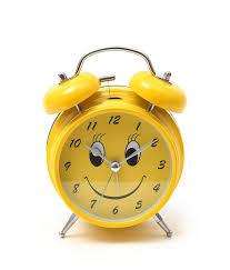 clock digital flip alarm clock sternreiter alarm clock alarm