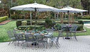 woodward outdoor furniture woodard patio furniture reviews wfud