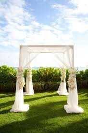 chuppah canopy best 25 wedding canopy ideas on chuppah wedding wedding