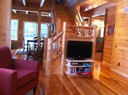 kitchen collection southampton indian lake cabin cabins for rent in indian lake new york