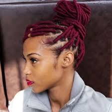 hairstyles for yarn braids yarn braids what they are how to do them and picture exles