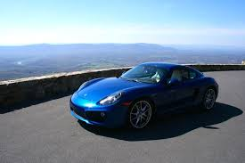 porsche cayman s 2010 for sale how much better is the porsche cayman than the one