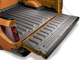 dodge truck beds weathertech techliner truck bed mat silverado beds