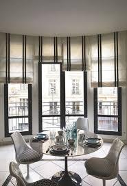 store bateau cuisine appartement place des ternes 230 m2 transformés window