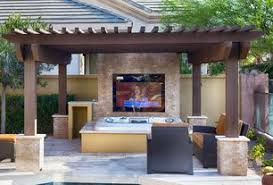 Backyard Tile Ideas Hot Tub Ideas Design Accessories U0026 Pictures Zillow Digs Zillow
