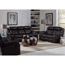 living room image reclining sofa and loveseat beige chenille