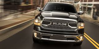 Dodge Ram Suv - fca mulling ford expedition rivaling full size ram suv